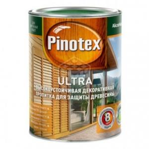 «Пинотекс Ультра», 1 л
