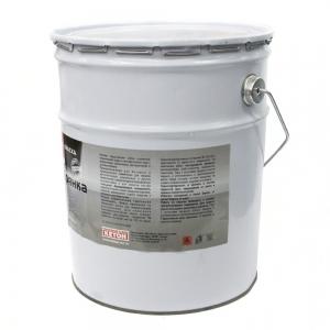 Серебрянка универсальная Микстон быстросохнущая 8 кг