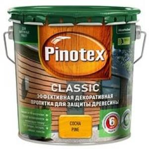 Пинотекс Классик 2,7 л