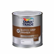 Грунтовка для сложных поверхностей Dulux TRADE Super Grip Primer 2,5л
