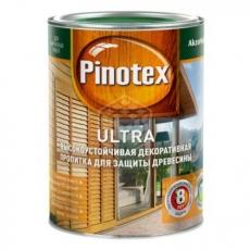 «Пинотекс Ультра» бесцветный, 1 л