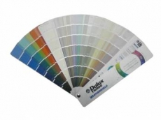 Каталог цветов DULUX Weathershield Colour Palette