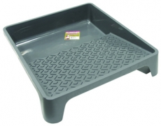 Ванночка для краски (кюветка) 330х340 мм