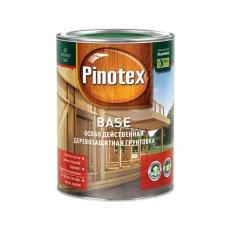 Грунтовка Пинотекс Base 1 л