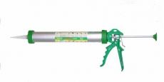 Пистолет для герметика ф/п, 600 мл