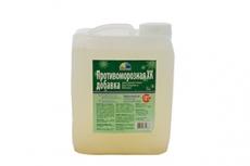 Антиморозная добавка для раствора и бетона ХК 10 л