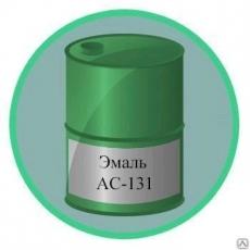 ЭМАЛЬ АС-131