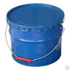 Состав для холодного цинкования Цинккор, 20 кг