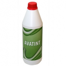 Пигментная паста Avatint (Аватинт), 1 л
