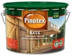 Грунтовка Пинотекс Base 9 л