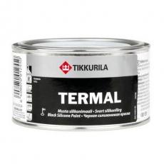 Краска Термал 0,33 л