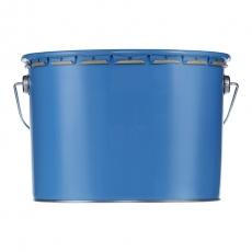 Хлоркаучуковая краска Tikkurila Temachlor 40 белая 18 л
