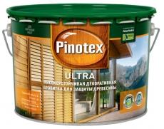 «Пинотекс Ультра», 9 л