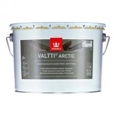 Валтти Арктик Тиккурила 2,7 л