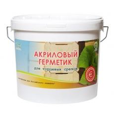Герметик «Акцент-140» для торцов 1 кг