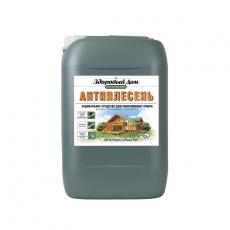 Пропитка Здоровый Дом Антиплесень 3,5 кг
