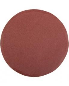 Круг абразивный для липучки Кедр D=115 мм, Набор 5  шт