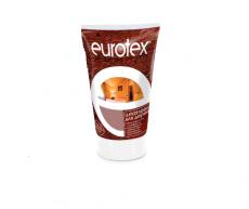 Шпатлевка для дерева Eurotex 0,225 кг