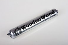 Герметик для дерева WoodenWood  925 гр